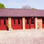 Halcyon Cottage