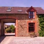 Old Nog Cottage
