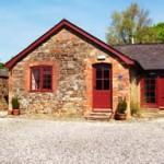 Tarquol Cottage